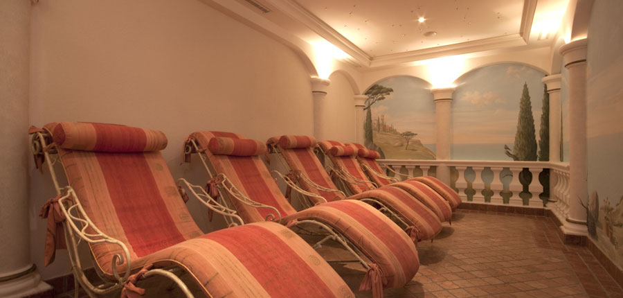Hotel Seefelderhof, Seefeld, Austria - relaxation area.jpg